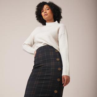 Jersey R120 | Skirt R100