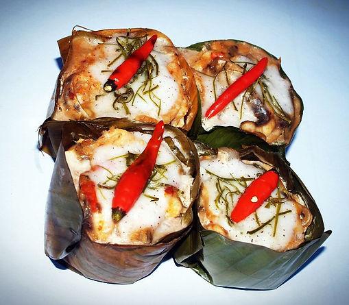 bakedfish1.jpg