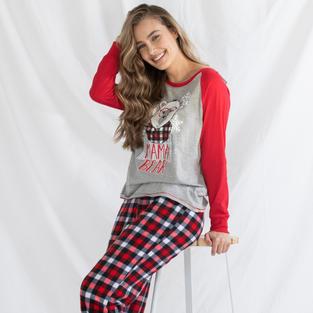 Pyjama Set R90