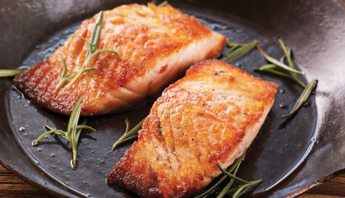 547x315-Cooked-Free_Cooking-Salmon.jpg