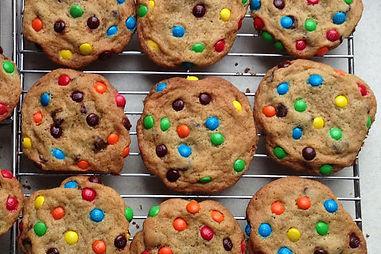 Monster cookie.jpg