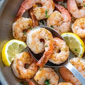 how-to-cook-shrimp-10-1200.jpg