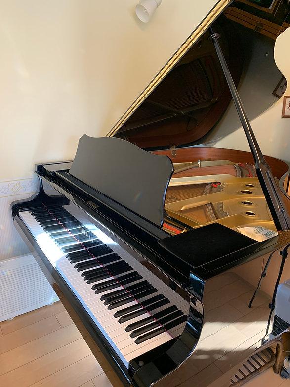 3、使用楽器ピアノ.jpg