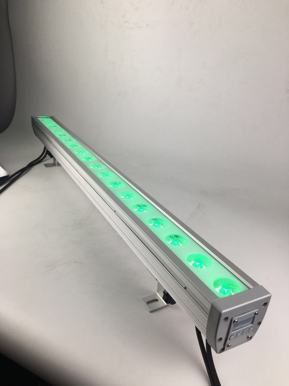 18x3w led wall washer-4