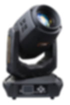 350w moving head light.jpg