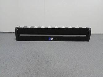10x40w led wall washer.jpg