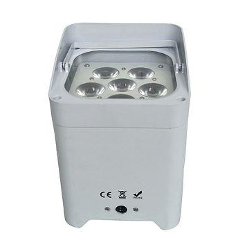led battery uplighter.jpg