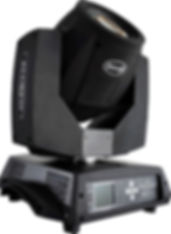 230W beam moving head light.jpg