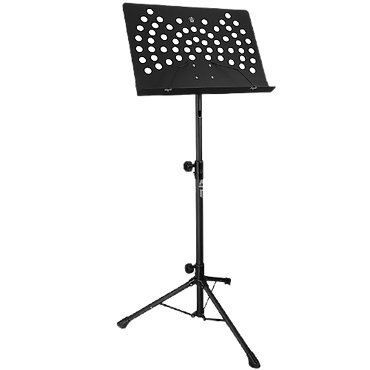 upgraded big music stand.png