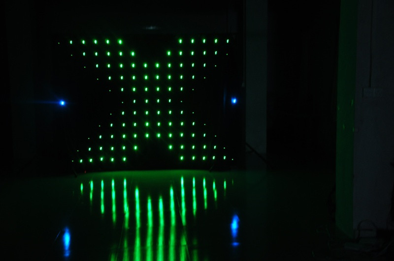 p18 led vision curtain.JPG