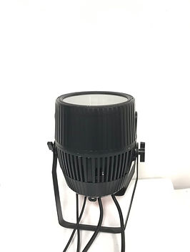 200w led zoom waterproof par.jpg