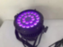 24x12w 6in1 led waterproof par light (5)