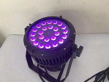 24x12w 6in1 led waterproof par light (5)
