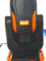 260w beam moving head light.jpg