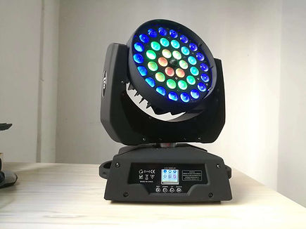 36x10w  led moving head light (8).jpg