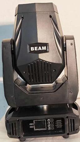 80w led moving head light (9).jpg