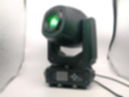 230w led moving  head light (8).jpg