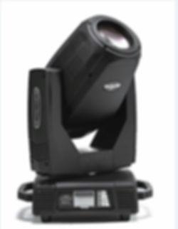 350w 3in1 moving head light.jpg