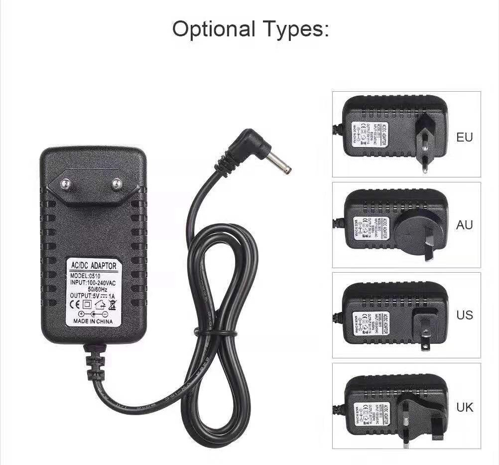 battery wireless receiver (5).jpg