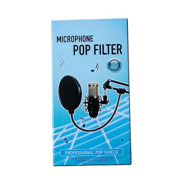pop filter.jpg
