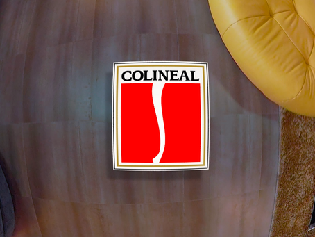 Promo Colineal 360