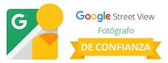 fotografo_certificado_google_españa_edit