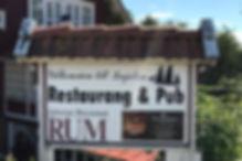 Restaurang och pub