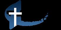 logo-text 03.png