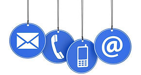 contact-information-clipart-3.jpg