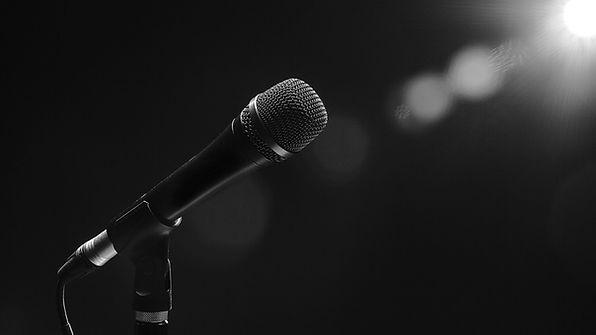 107-1074402_vintage-microphone-hd-wallpa