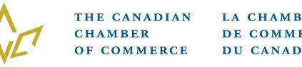 Stanley Noel (Yukon Chamber of Commerce Chair) appointed to the Board of Directors for the Canadian