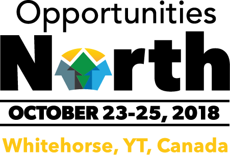 Disruption in the North: The Yukon Chamber of Commerce launches the website and begins registration