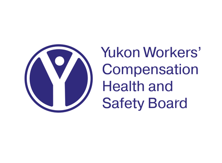 YCC Comments on the 2019 Detailed Workers-Compensation Assessment Rates