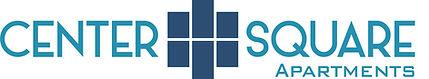 CST APARTMENTS - Logo_FINAL.jpg