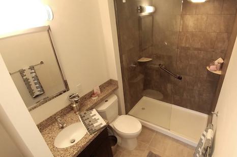 Premier Series Bathroom