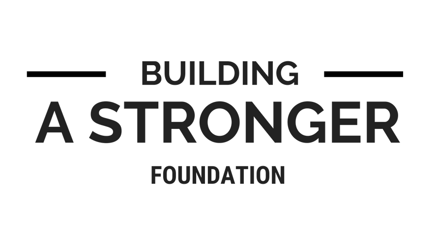 Copy of BUILDING.png