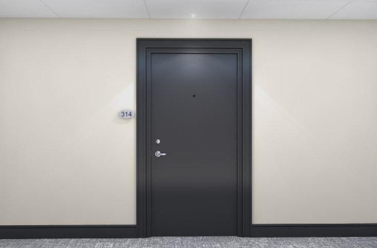 RENDERING SMALL DOORWAY.JPG