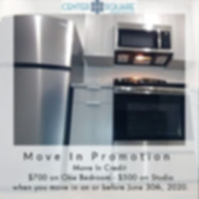 MOVE IN PROMO 500-700 BY 06302020.jpg