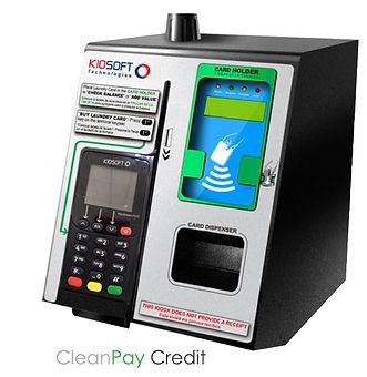 clean pay credit.JPG