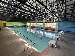 Swim am byth - Highland Park 3
