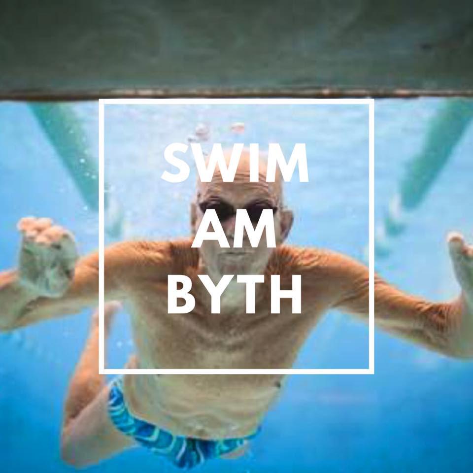 Swim am byth