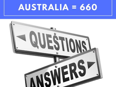 Wales 28 v 660 Australia