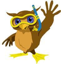 kids alive do the five owl