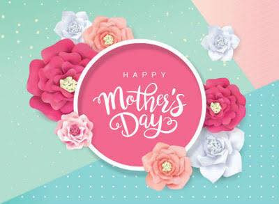 Happy Mother's Day to all our Swim am byth families!
