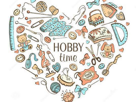 What is the most popular hobby in Australia?