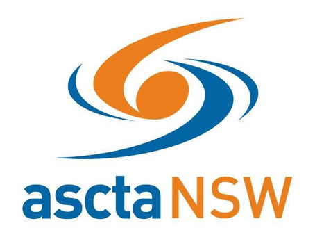 Laurie is the Keynote Speaker of asctaNSW 2018 conference at Pymble Ladies College!
