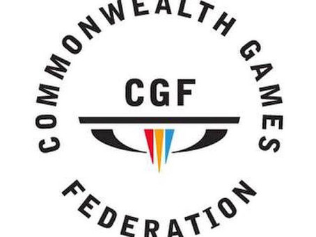 Has Wales ever hosted a Commonwealth Games?