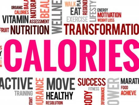 Over 500 calories per hour