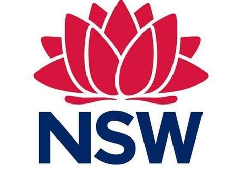 Go NSW!!!