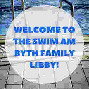 welcome to Libby